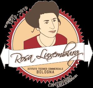 Logo Rosa 2